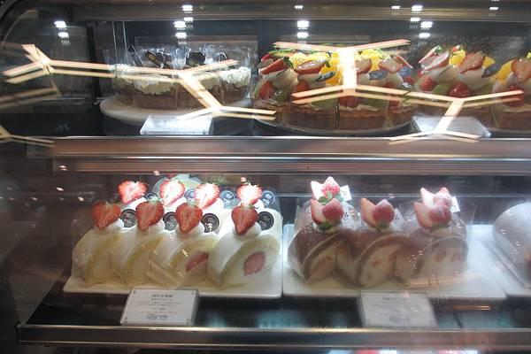 Kobe sweets cafe (16).JPG