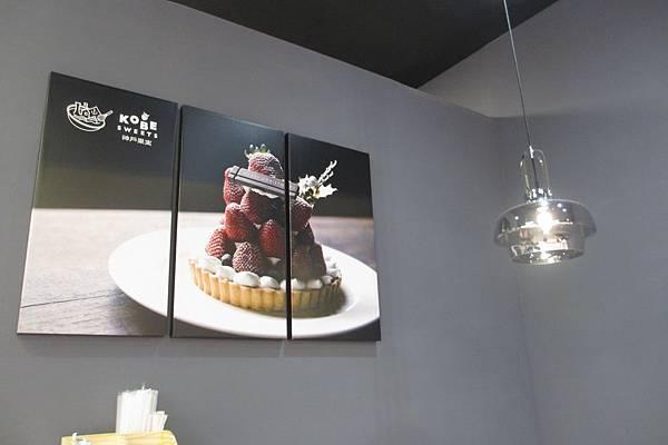 Kobe sweets cafe (18).JPG