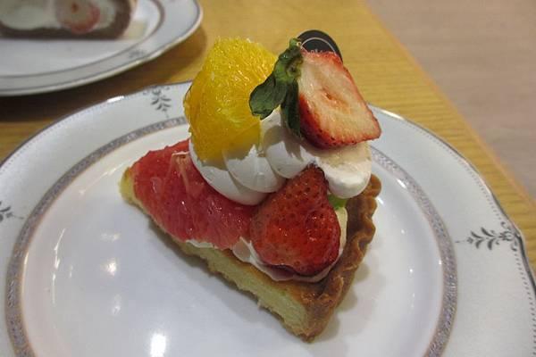 Kobe sweets cafe (23).JPG