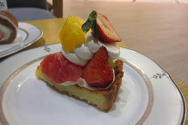 Kobe sweets cafe (19).JPG