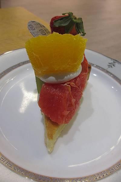 Kobe sweets cafe (22).JPG