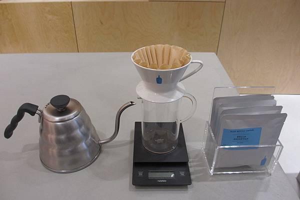 藍瓶咖啡 (18).JPG