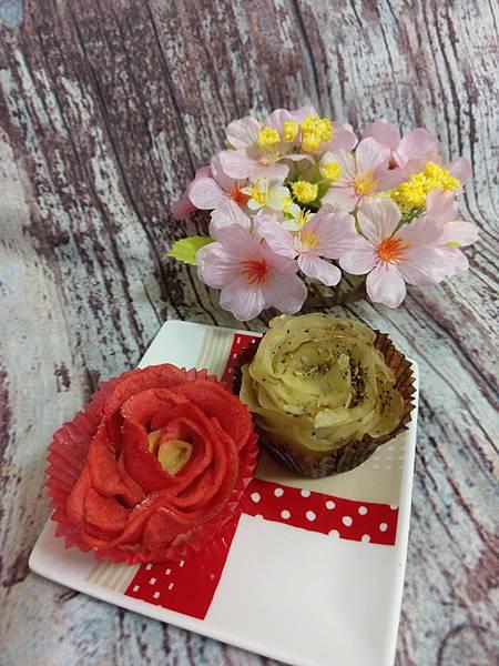 花朵甜點 (15).jpg