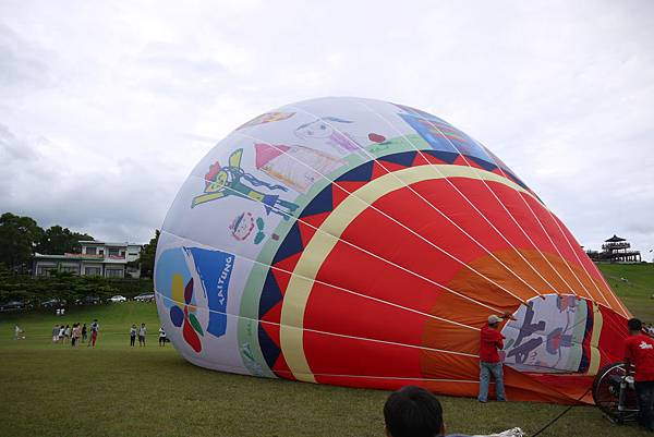 P1010274.JPG