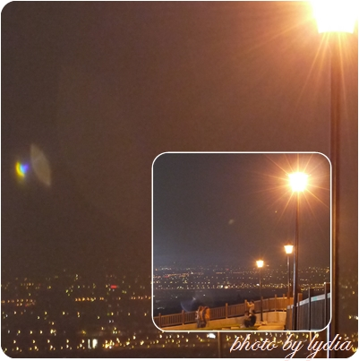 photo by lydia-2.jpg
