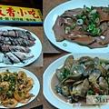 2010_08_12宜蘭羅東小吃1.jpg