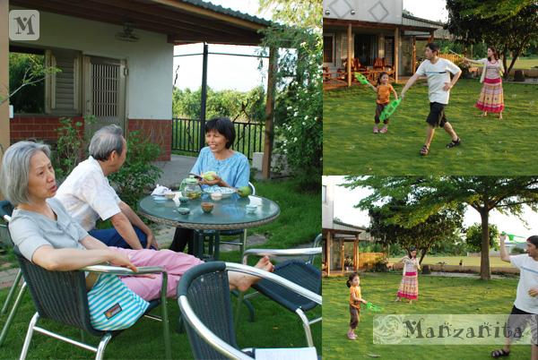 2011-6-11白河賞蓮0.jpg
