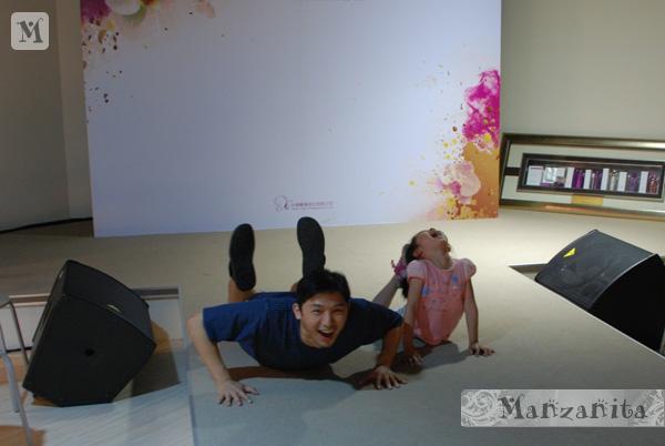2011-6-11白河蘭花科技園區2.jpg