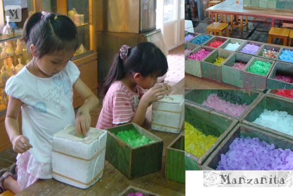 2011-07-20-燭園DIY2.jpg