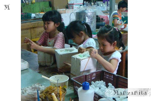 2011-07-20-燭園DIY3.jpg