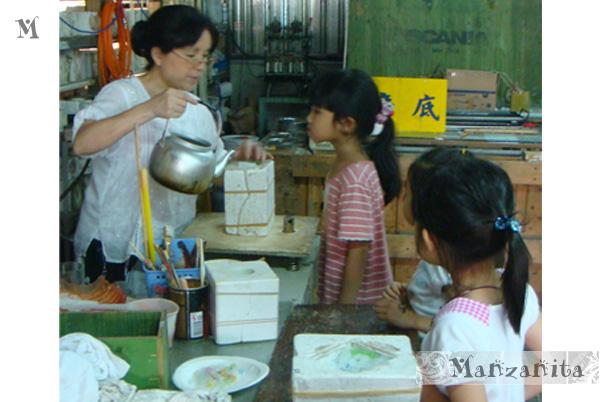 2011-07-20-燭園DIY4.jpg