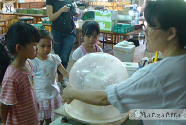 2011-07-20-燭園DIY5.jpg