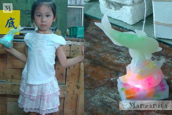2011-07-20-燭園DIY7.jpg