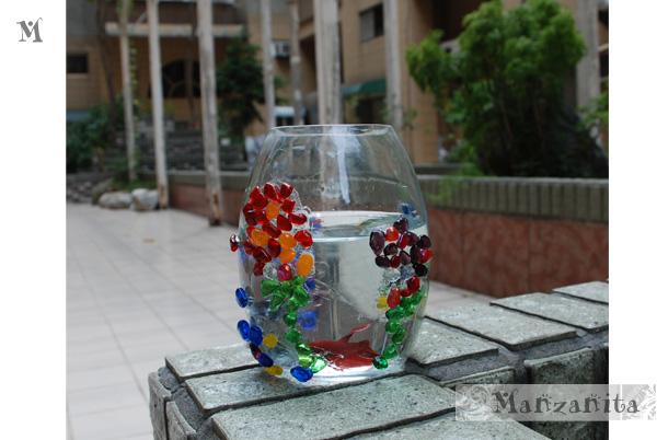 2010_08_19國泰玻璃工廠6.jpg