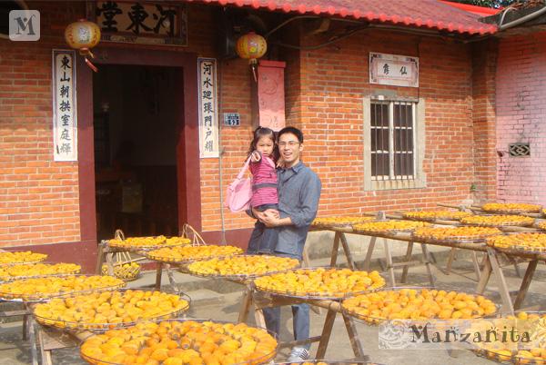 2010-11-21新埔柿子樂1.jpg