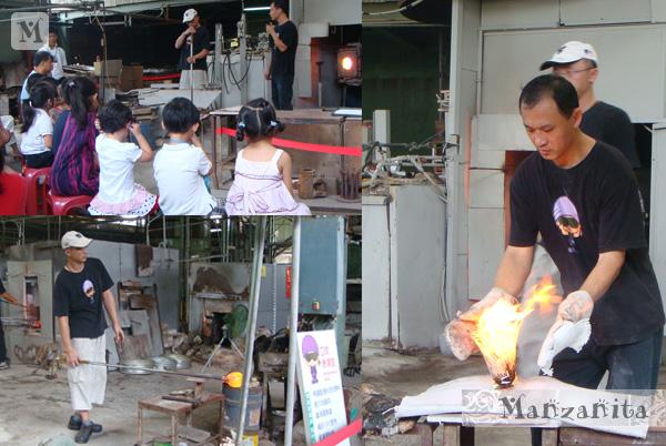 2010_08_19國泰玻璃工廠4.jpg