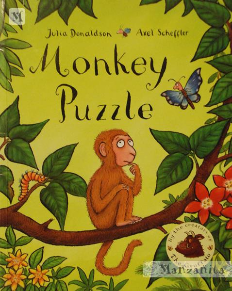 monkey_puzzle.jpg