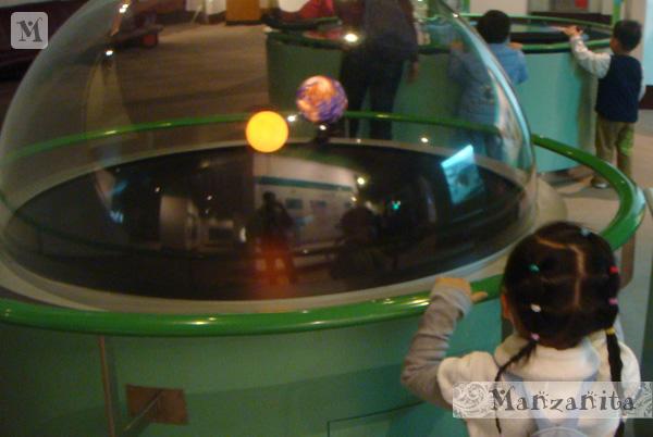 3-26台北市立天文館-3