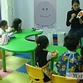 主題遊戲課 Easter eggs 2010/04/02 -2
