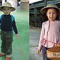 12-02-茶緣農場4.jpg