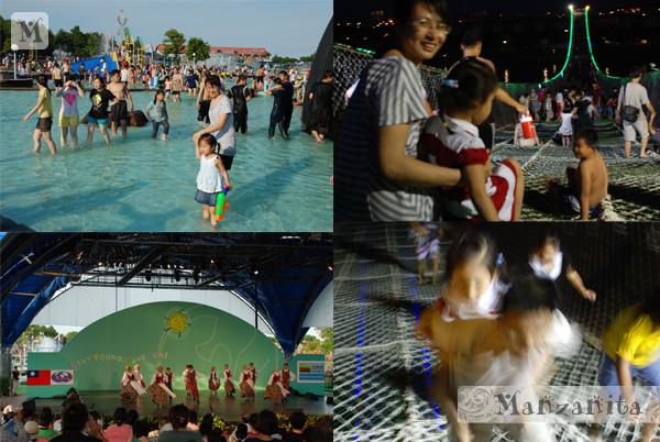 2010_08_13宜蘭童玩節3.jpg
