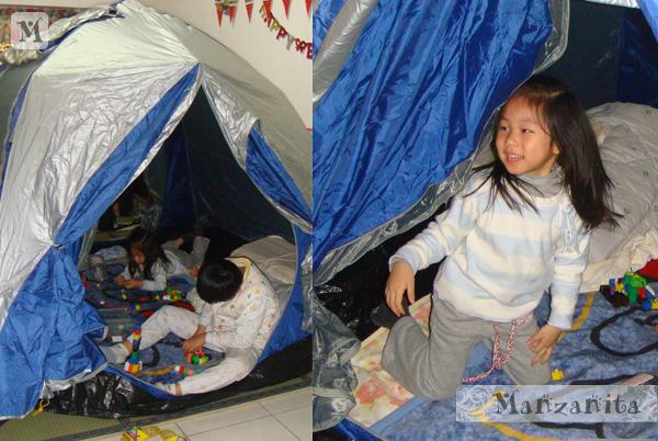 2011-01-25-在家搭帳篷.jpg