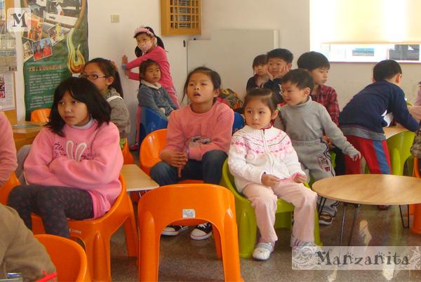 2011021001-台中大崙氣球博物館.jpg