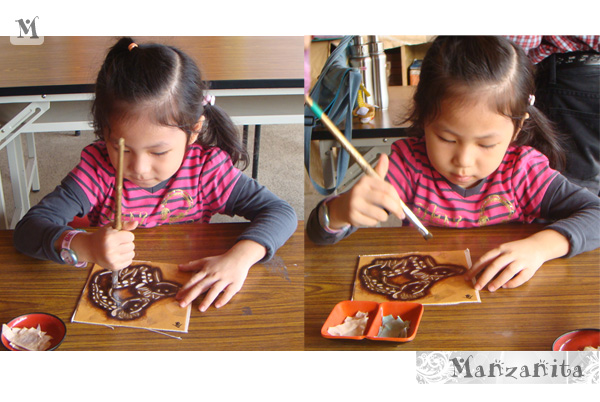2010-11-21新埔柿子樂5.jpg
