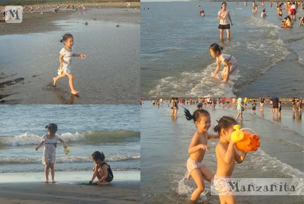 08-01新月沙灘.jpg