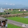 2010_08_13宜蘭童玩節4.jpg