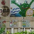 2010_08_19國泰玻璃工廠1.jpg