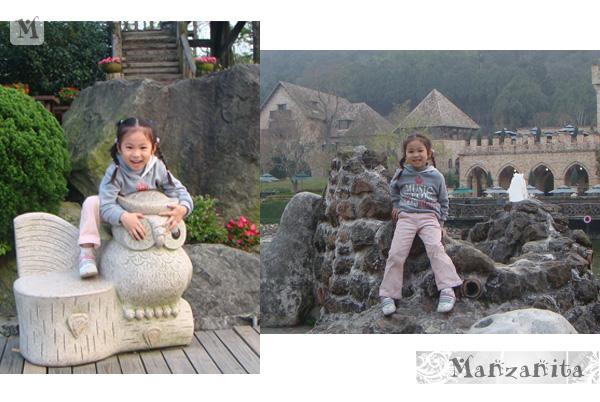 2011-3-5-新社古堡-6.jpg