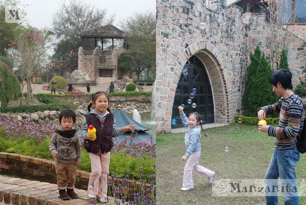 2011-3-5-新社古堡-3.jpg
