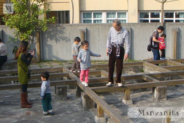 201102262南庄老街.jpg