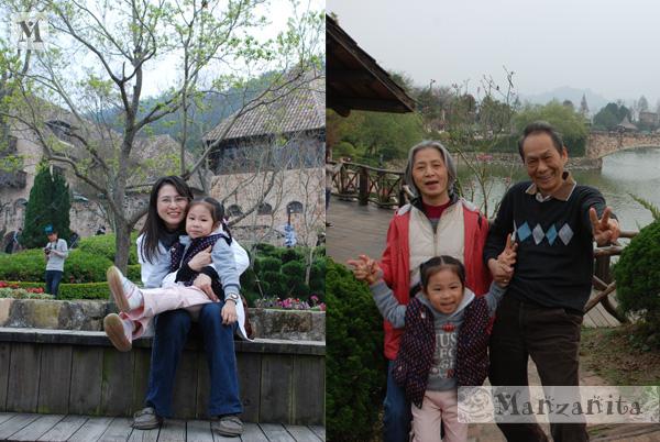 2011-3-5-新社古堡-2.jpg