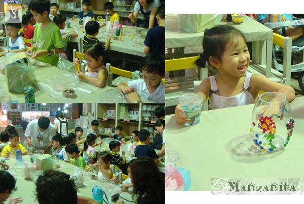 2010_08_19國泰玻璃工廠5.jpg