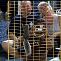 Squirrel show (4)