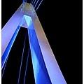 漁人碼頭橋