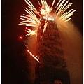 2008 Happy New Year !!!