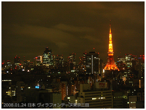0124_TokyoTower