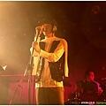 Vocal 青峯