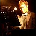 keyboard & Viola 阿龔