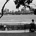 new_york_new_york_by_mymixedtapeforhers.jpg