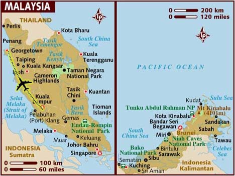 map_of_malaysia.jpg