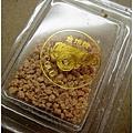 朋友託買的金炮牌  是殺螞蟻的好伴侶