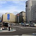 IMG_1484.jpg