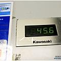 IMG_2005.jpg