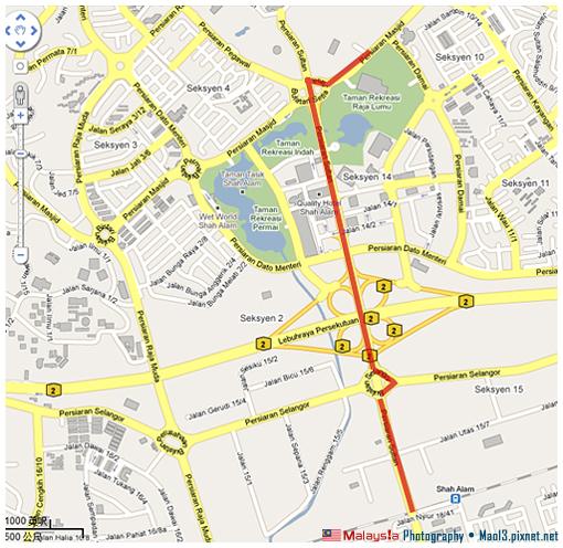 Shah Alam.jpg
