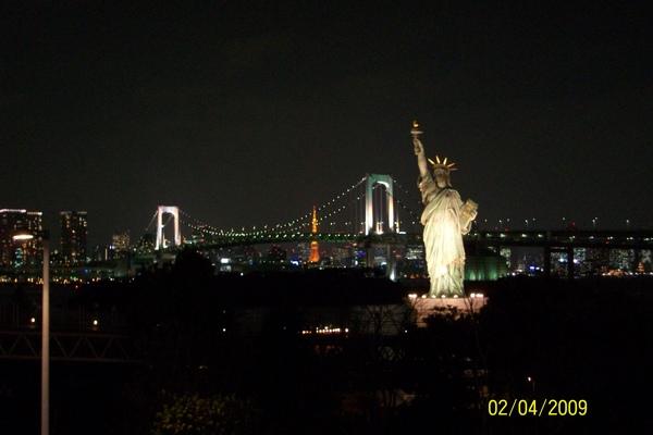 100_1673.JPG