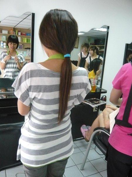 美髮3.jpg